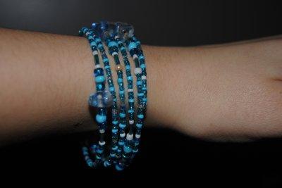 Bracelets uniques