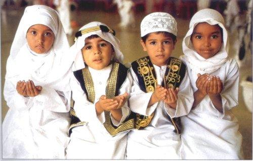 Allâh a dit :   {O vous qui croyez ! Evoquez Allah d'une façon abondante}(33 :41)