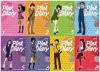 Pink Diary de Jenny (manga)