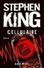 Cellulaire de Stephen King