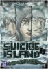 Suicide Island de Kouji Mori