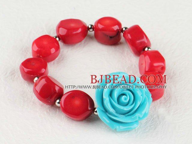 You Know You Love Me: Bjbead Jewelry