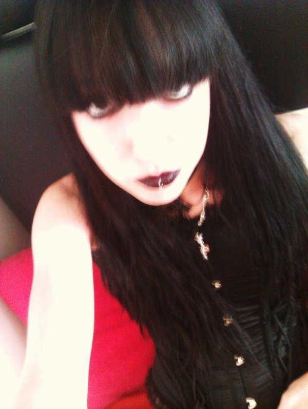 Darky Jen'