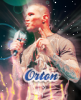 Xx-xX-Randy-Orton-Xx-xX