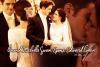 Chapitre Final : Quand Isabella Swan Epouse Edward Cullen