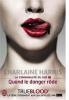 True Blood - Tomes 1 à 4