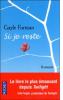 Saga Si Je reste. Gayle Forman