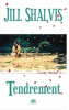 Lucky Habor, Tome II - Tendrement