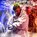 Photo de Fatflow-OFFICIEL-music