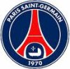 Paris-SG-Football-Club