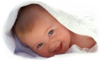 ACCUEIL DE VOTRE ENFANT