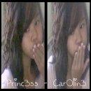 Photo de princ3ss-car0lin3
