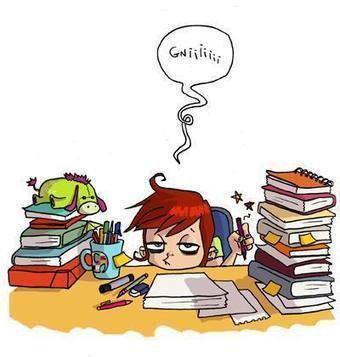 Examens x(