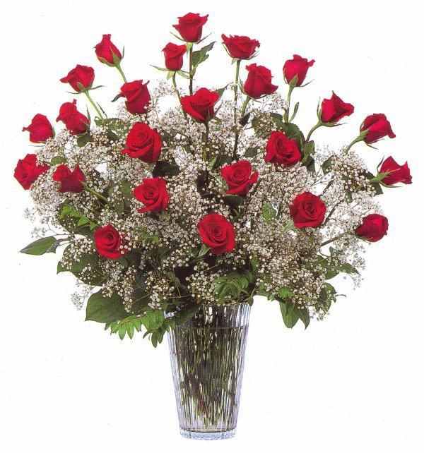 pour toi ma domi pour tes 42 ans le 19 mars je t'adore ma soeur de coeur bisou