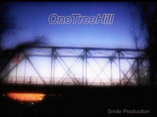 Smile Production =]
