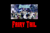 Reverse - Fairy Tail