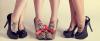 Le fétichisme des pieds, qu'est-ce que c'est ?