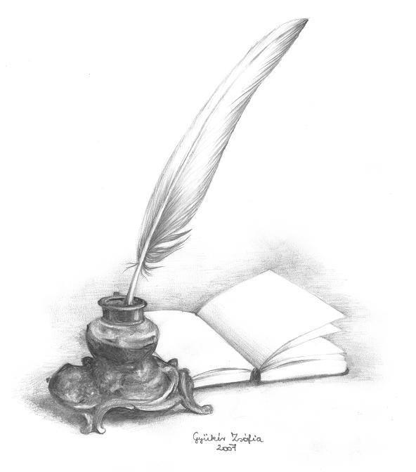 Page des fictions: