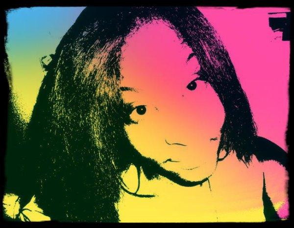 I'm b@cK !!  :D
