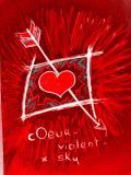 Photo de cOeur-violent-x