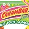 BlaguesxCarambar