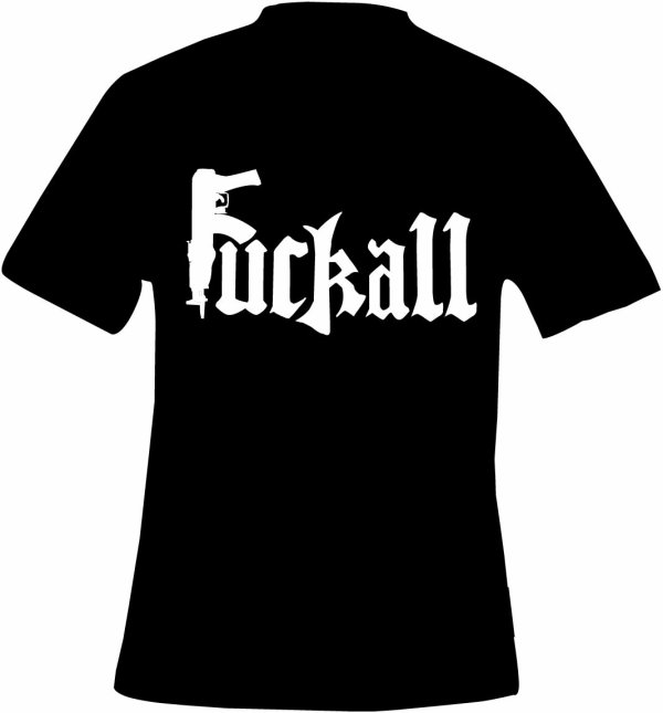 modéle tshirt noir !!!!