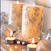 Pictures of ChristmasChallenge2014