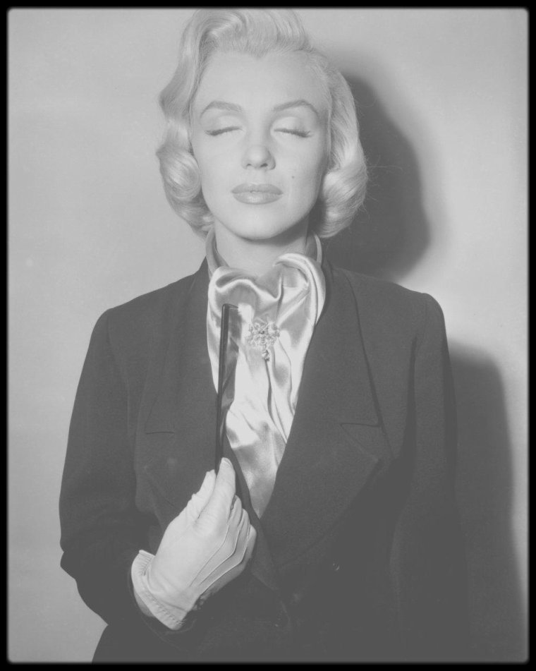 blog de marilyn-rare-and-candid - page 70 - marilyn-monroe rare  u0026 candid