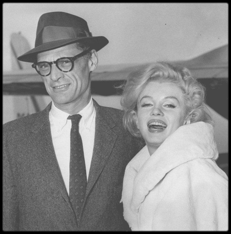 7 novembre 1958 c 39 est accompagn e de son mari arthur - Retour des regles apres fausse couche ...
