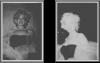1953 / RARE Marilyn