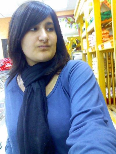 Tiiffany__20 ans__38 Ciity__iitaliienne_</3