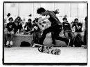 Photo de Progress-Skate-In