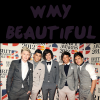 WMYBeautiful