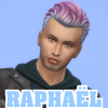 Raphael-SSS3