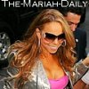 THE-MARiAH-DAiLY