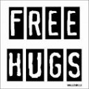Photo de Linkin-Hugs