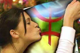 la fierteeeeeeeeeee kabyl