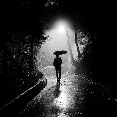 Rain kismet