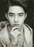 Photo de Kyungsoo-exok-fanfiction