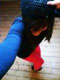 Photo de lamissdu45119