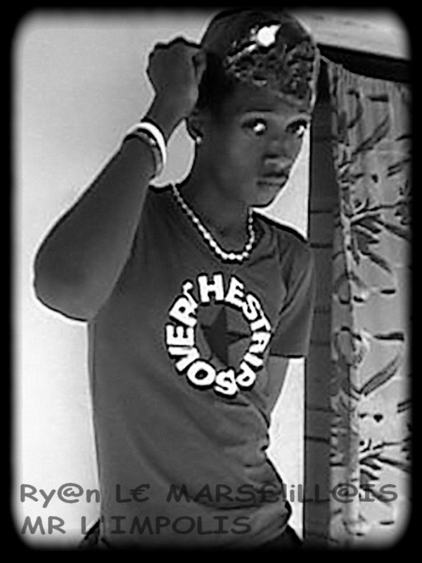 Ry@n L¤ M@rS£!iLL@!is Di!t Mr L !INPOoLI! xuxu!!!!!
