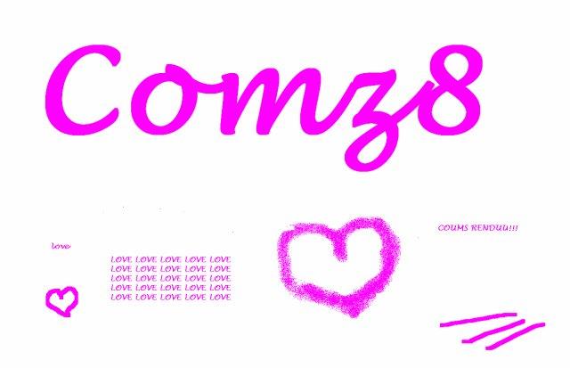 ♤ ♡ ♂ ☮ ✰ ♀ ☼ → Ren cOumz ;p