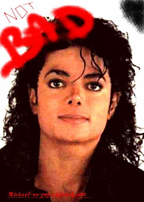Blog de Michael-xx-pop