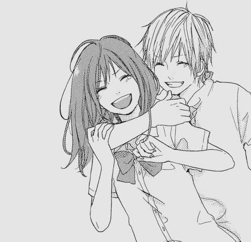 Toi et moi (l)