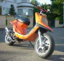 Photo de scoot-78