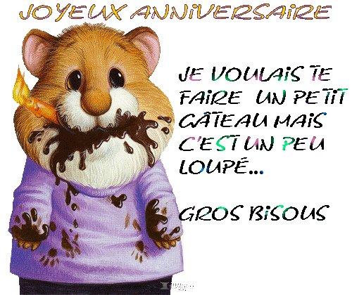 Bonne Anniversaire A Ma Soeur Carine Blog De Pam1965