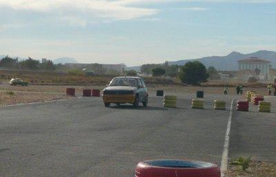 journee au motorsshows circuit du roussillon