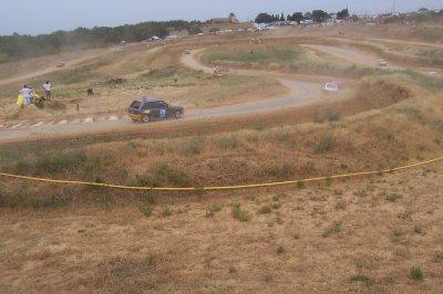elne 2011