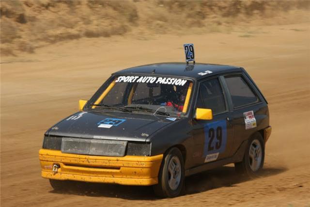 Blog de GSI-COMPETITION autocross ufolep