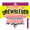 DrewBieber-web